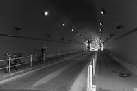 Snap no221 - MASIなPhoto Life