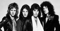 Queenの伝記映画、バンドメンバーの配役が決定 - 帰ってきた、モンクアル?