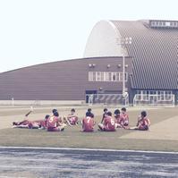 速報【U-18 J-YOUTH CUP】ブランリュー弘前戦 August 26, 2017 - DUOPARK FC Supporters