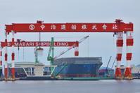 今治造船丸亀事業本部 - 造船・船舶の画像2