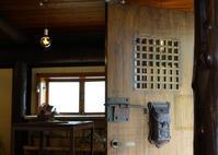 """今も昔も素敵な小道♪旧軽井沢""""水車の道""""のほっとするカフェ NICO cafe ♪ - きれいの瞬間~写真で伝えるstory~"""