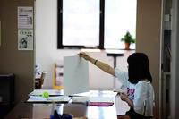 最近の一般中高生クラスご紹介 - 大阪の絵画教室|アトリエTODAY