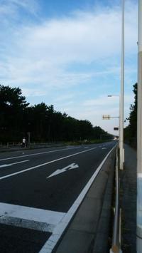 夏の終わり、暑さ最高 - てんねん生活 ARAKOKI