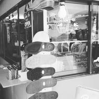 ルーリッジ荻窪店 - 靴修理工房ルーリッジ荻窪ブログ