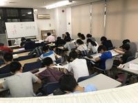 後期の入校案内 - 寺子屋ブログ  by 唐人町寺子屋