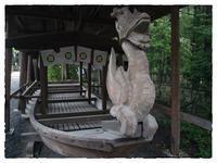 乗鞍から高山・郡上八幡へ.4 - Hare's Photolog