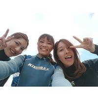☆アクティ部(田中編)☆ - 表参道・銀座ネイルサロンtricia BLOG