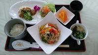 最近のお食事 - 芦屋 小野レディスクリニックのブログ