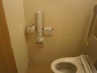 マンションのトイレリフォームは清潔につくる。。 - 一場の写真 / 足立区リフォーム館・頑張る会社ブログ