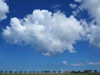 big clouds - Happy photo gallery Ⅱ