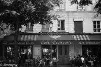 Paris 2016(1) - TAKE IT EASY