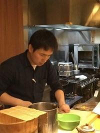 最近通っている料理屋さん! - ライフ薬局(茨城県神栖市)ウェブログ