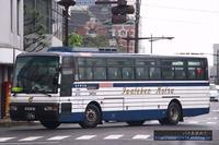 (2017.7) 岩手県交通・岩手200か1399 - バスを求めて…