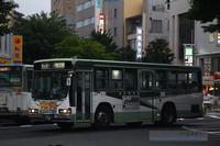 (2017.7) 岩手県交通・岩手200か752 - バスを求めて…