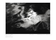 Portfolio 051 - Shou's portfolio