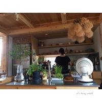 夏休み終わりました♪ - ◆木の家日和◆