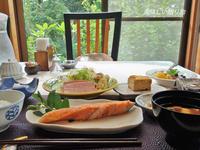 中伊豆ワイナリー - 美味しい贈り物