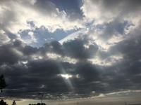 彩雲(さいうん) - 何もしない贅沢