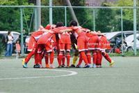 プレイバック【U-15 MJ1】AC AZZURRI戦 August 20, 2017 - DUOPARK FC Supporters