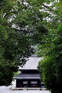上洛本命Ⅲ雲龍院 - 写心食堂