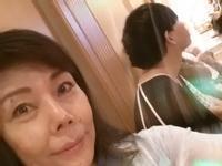 北海道は観光客だらけ~朝食もウエイテイング状態~インバウンドいつまで? - 木村佳子のブログ ワンダフル ツモロー 「ワンツモ」
