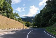 九博への道〜世界遺産 ラスコー展 ~クロマニョン人が見た世界~へ - ライカとボクと、時々、ニコン。