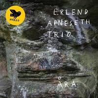 """Erlend Apneseth Trio 新譜  """"Åra"""" - タダならぬ音楽三昧"""