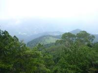 日本百名山 超人気の山   乾徳山 (2.031M)  登頂編 NO 2 - 風の便り