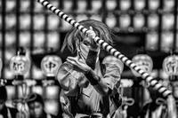 六斎念仏! ~壬生寺 中堂寺六斎会~ - Prado Photography!