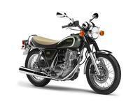 とうとうこの日がやって来た(悲) - 60代も元気に楽しむバイクライフ
