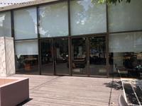 201708-09 バンコク〜サムイ島の旅 (8) パニーニのお店 TheLANTERN - ジョージ3のぐうたら日記