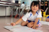 夏休みの思い出(たんぽぽ・もも) - 慶応幼稚園ブログ【未来の子どもたちへ ~Dream Can Do!Reality Can Do!!~】