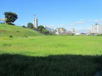 野毛山公園と周辺の旅 ~その1~ - 神奈川徒歩々旅