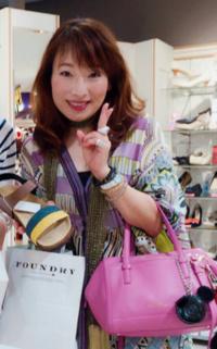 痩せたら人生変わる - aminoelのオーナーブログ(笑光輝)キラキラ☆
