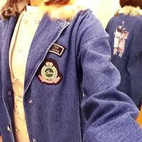 リメイクデニム - 美人レッスン帳 BELA VISTA編