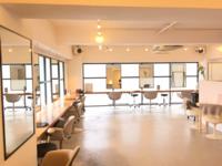 9月2日予約状況 - COTTON STYLE CAFE 浦和の美容室コットンブログ