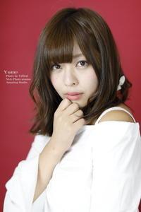 Nagoya Girls Generation【Yume Ⅱ】 - taka-c's ふぉとらいふ Season2