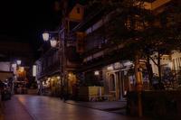 2017 信州峠めぐりツーリングレポートpart4〜渋温泉と観光の「いま」 - My Cycling Diary