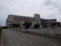 イトーヨーカドー 食品館新浦安店 × スターツ - 浦安フォト日記