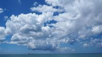 sky & cloud - Happy photo gallery Ⅱ