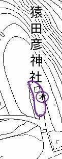 猿田彦神社 - 社叢見守り隊
