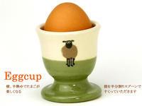"""""""再入荷""""サラさんの陶器(マグカップ、プレート、ボウル、エッグカップ、ミルクジャグ) - ブルーベルの森-ブログ-英国のハンドメイド陶器と雑貨の通販"""