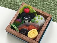 熊五郎 弁当 - こまログ
