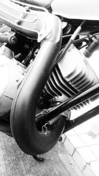 Yamaha AT-1 - C.C.M.C.
