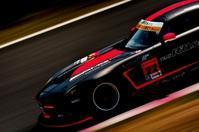 "2017 SUPER GT ""SUZUKA 1000km THE FINAL"" - 遊"