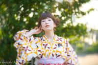 daydream 5 - naco #134 - Mi-yan's PHOTO LIFE blog [PORTRAIT]