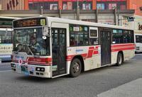 北九州200か72 - Tetu_Bus別館