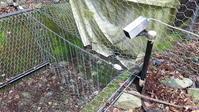 クマ対策!ついに現地へ!【屋外設置用】ベアブロックを設置してきました!! - 鳥獣対策「人と動物の棲み分けを目指して」 byサウンズ情報部