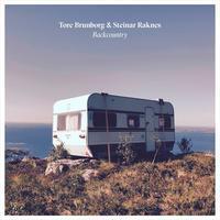 RaknesBrunborg - 日本ツアー明日開始 - タダならぬ音楽三昧