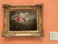 捨て子のパリテギ  秋になったので 好きなものを好きでいる幸せ - 一会 ウエディングの花
